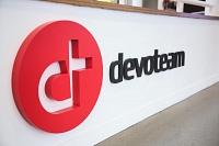 DEVOTEAM : Après plus de 20 ans de cotation, Devoteam pourrait quitter la Bourse