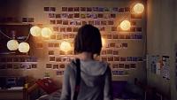 Avec Dontnod, la France confirme sa place de leader des jeux vidéo en Europe