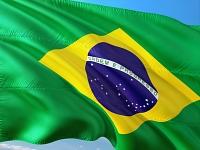 Edenred, Casino et Saint-Gobain plombés par la chute du réal brésilien