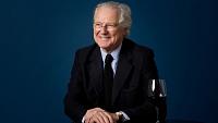 Éric de Rothschild, président du conseil de surveillance, peut avoir le sourire