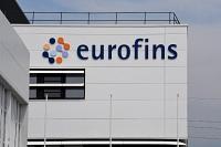 EUROFINS SCIENT.