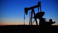 Existe-t-il un marché pérenne pour le pétrole de schiste ?