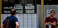 Face à l'inflation galopante, les Argentins se ruent sur les cryptomonnaies