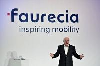 FAURECIA : L'équipementier maintient sa rentabilité opérationnelle et surperforme encore le marché en 2019