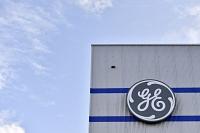 General Electric nomme un nouveau patron