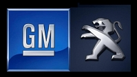 General Motors vend ses parts dans Peugeot