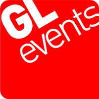 GL EVENTS : Les nouveaux succès commerciaux de GL Events poussent le titre au plus haut depuis l'été 2018
