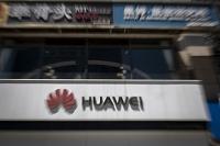 STMICROELECTRONICS : Washington accorde un délai à Huawei, le secteur des semi-conducteurs respire (un peu)
