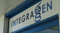 INTEGRAGEN : Le belge OncoDNA va avaler le français IntegraGen, après un piètre parcours boursier