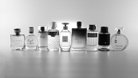 Interparfums relève ses perspectives 2020