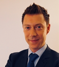 Jean-Christophe Marcoux