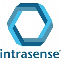 Interview de Nicolas Reymond DG d'Intrasense