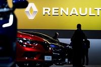 Jefferies abaisse sa cible sur Renault