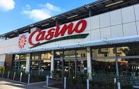 L'AMF examine la conformité de rachats d'actions par Casino en 2019