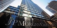 Assises sur des montagnes de cash, les banques américaines se portent très bien