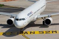 Air France - KLM : De nouveaux vents contraires font redescendre le cours d'Air France-KLM