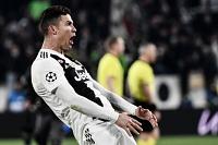 OL GROUPE : Juventus, Manchester... Le bilan en Bourse des 8e de finale de la Ligue des champions