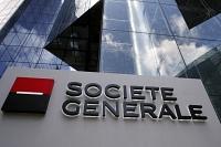SOCIETE GENERALE : L'action Société Générale peine à se stabiliser après une publication contrastée