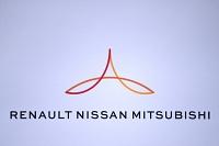 RENAULT : Nissan avertit sur ses résultats annuels en évoquant l'affaire Carlos Ghosn, Renault dévisse