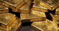 L'or au plus haut depuis 2012