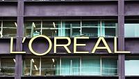 L'Oréal décolle en Bourse après un 3e trimestre très solide