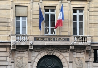 Calendrier economique forex francais