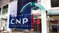 La Banque Postale va sortir CNP de la cote