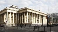 CAC 40 : Emportée par la rechute de Wall Street, la Bourse de Paris décroche à nouveau