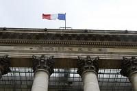 La Bourse de Paris hésite à la veille d'un nouveau cycle de négociations sino-américaines