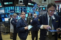 Même les taux à 3 mois sont plus élevés qu'à 10 ans, signe de récession imminente?
