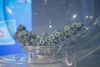 FDJ : La FDJ contracte un nouveau crédit pour s'acquitter des droits exclusifs sur les jeux de loterie