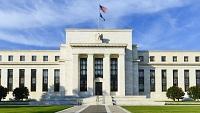 La Fed appelle les fonds spéculatifs à plus de transparence