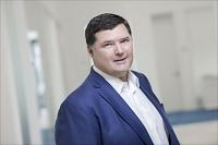 """IPSEN : Comment Ipsen vise une """"nouvelle vague de croissance"""" de 40% d'ici 2022"""