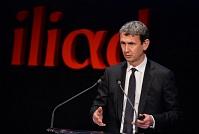 Iliad ( Free ) : La conquête de l'Italie coûte cher à Free, qui perd des clients en France