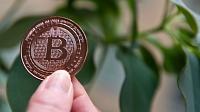 Les rumeurs sur la mort du bitcoin ont été jusqu'ici grandement exagérées