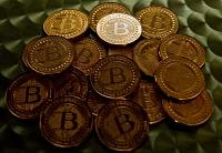 Le bitcoin fait ses premiers pas sur le Cboe