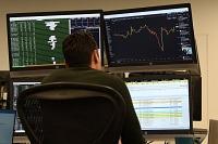 CAC 40 : Le CAC 40 a trébuché de 2% vendredi, craignant l'affaiblissement de la conjoncture en Europe