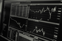 S&P va racheter IHS Markit