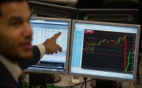 CAC 40 : Fragilisée par une nouvelle offensive de Trump sur le commerce, la Bourse de Paris accentue son repli