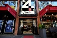 Le chiffre d'affaires de Casino soutenu par l'Amérique latine