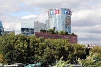 Le marché salue les résultats dévoilés par TF1 vendredi matin