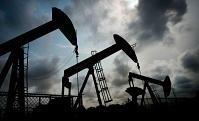 Le pétrole reprend sa hausse