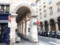 Point recommandation des analystes : Air France, Airbus, EDF, ALD, Worldline...