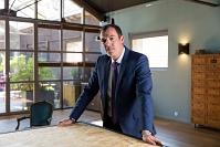 REALITES : Le promoteur immobilier Réalités veut lever 15 millions d'euros