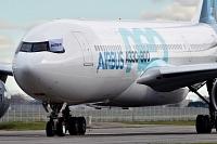 AIRBUS GROUP : Le titre de l'avionneur a le vent en poupe après la signature du méga-contrat chinois