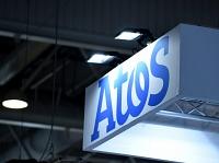 ATOS : Le groupe informatique Atos rebondit vivement à l'annonce de la cession de titres Worldline