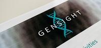 GENSIGHT BIOLOGICS : L'action Gensight bénéficie d'un rattrapage de près de 40% en trois séances