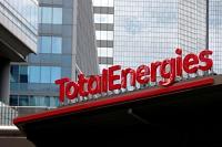 Le titre TotalEnergies conserve une décote de 20% selon Clartan