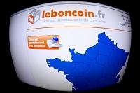 28 millions de consommateurs visitent Leboncoin chaque mois