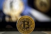Les arnaques au Bitcoin se multiplient